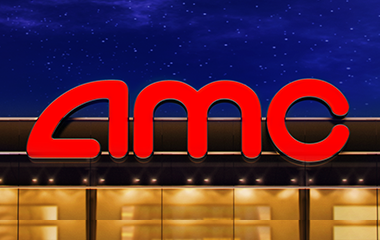 Advertise at AMC Theatres
