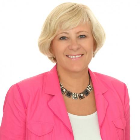 Cheryl Magiros