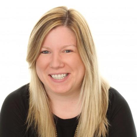 Kristen Bock