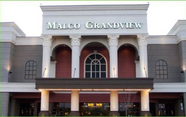 Advertise at Malco Theatres