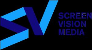 SVMedia Logo