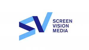 SV Media Logo