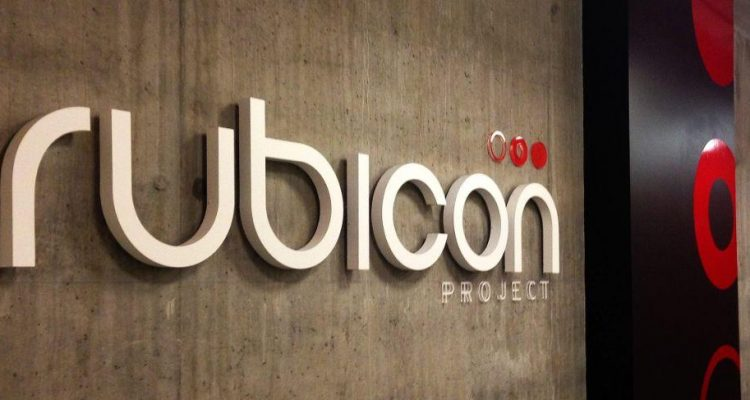 Rubicon Project and Screenvision Media Form Strategic Alliance to Enable Automated Buying for Cinema Advertising