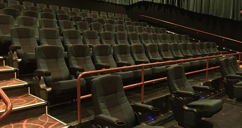 Malco Sikeston Cinema Amp Grill Screenvision Media
