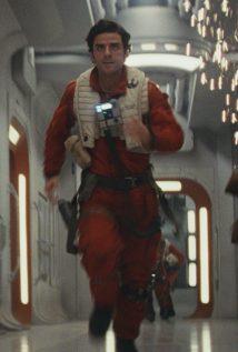 Advertise in Star Wars: The Last Jedi