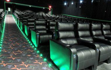 Advertise at Zurich Digital Cinemas – Movies 10