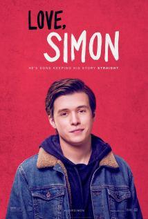 Advertise in Love, Simon