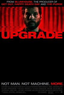 Advertise in Upgrade