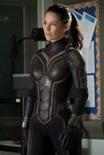 Advertise in Ant-Man and the Wasp