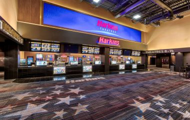 Advertise at Harkins Theatres Arvada 14