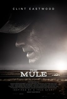 Advertise in The Mule