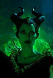 Advertise in Maleficent: Mistress of Evil — The IMAX 2D Experience