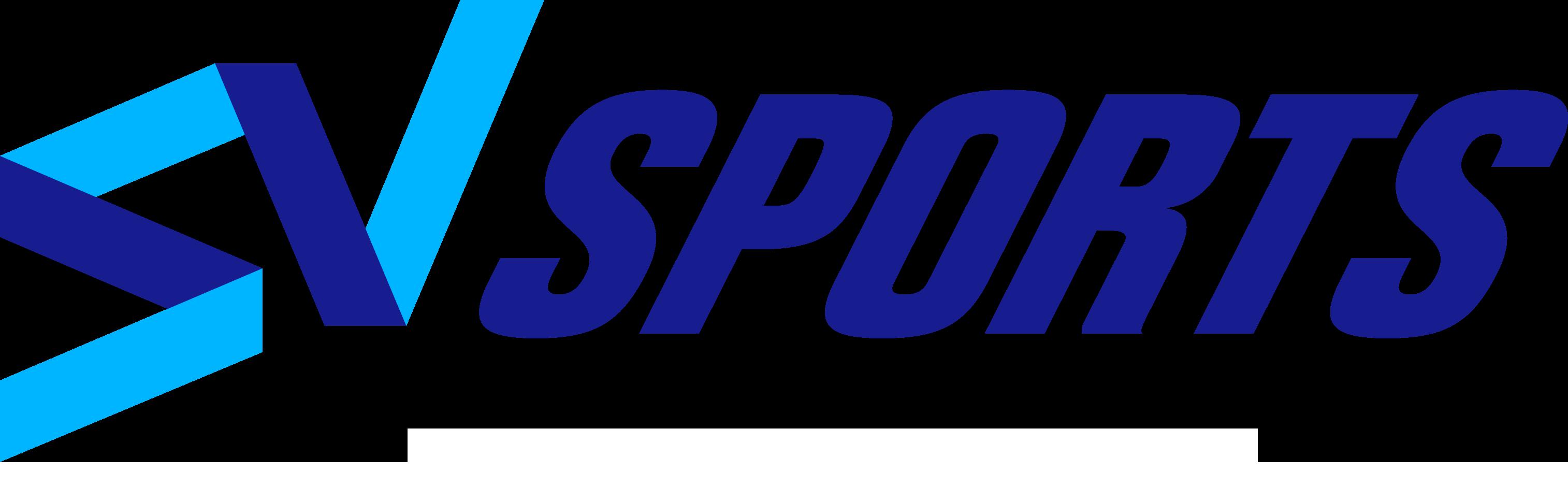 Sv Sports